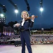 André Rieu Concerten op het Vrijthof