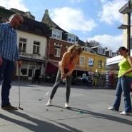City Golf Maastricht